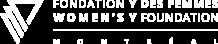Logo-Fondation-Y-des-femmes-blanc